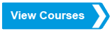 View Course Prices